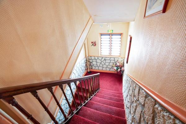HOTEL LES PLATANES 8429712d29ac43a490ff3a032d6542d2