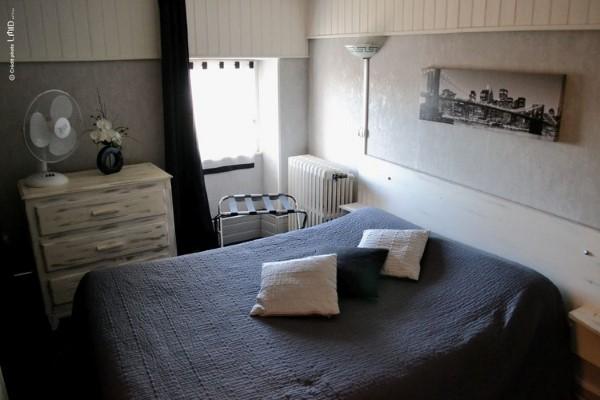 HOTEL LES PLATANES 9cb1e04c3ea57d0a674ba14f464421de Tourime Limousin Diapo 750