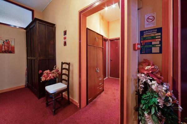 HOTEL LES PLATANES C50d87cca8ee4a7e895a4350f641a1d2
